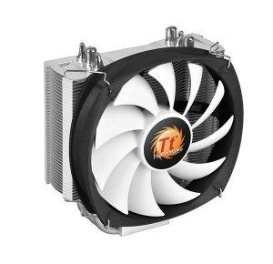 Thermaltake Chłodzenie CPU - Frio Extreme Silent (140mm Fan, TDP 165W)
