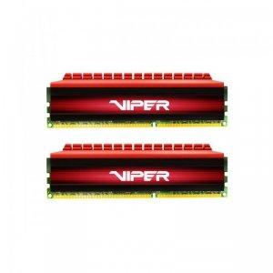 Patriot DDR4 Viper 4 16GB/3000(2*8GB) Red CL16