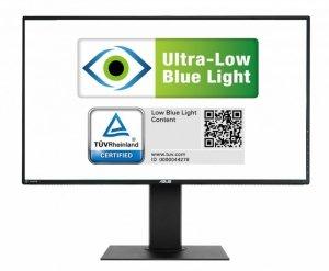 Asus Monitor 32 PB328Q