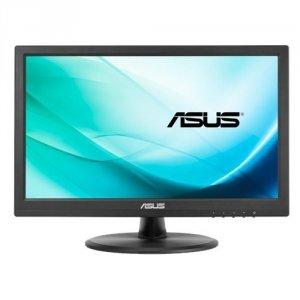 Asus Monitor 15.6 VT168N