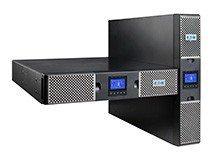 Eaton UPS 9PX2200IRTN 2200W/VA RT2U Netpack