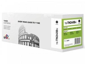 TB Print Toner do Brother TN241B BK 100% nowy TB-TN241BN