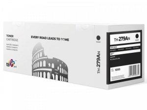 TB Print Toner do HP CF279A LJ M12/M26 BK TH-279AN 100% nowy