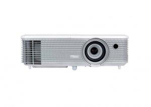 Optoma EH400 DLP 1080p Full 3D 4000, 22000:1, 16:9
