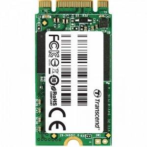 Transcend SSD M.2 MTS400 128GB SATA3 MLC INDUSTRIAL