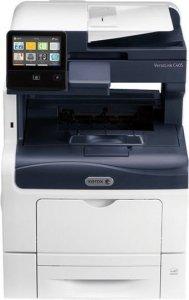 Xerox Urządzenie wielofunkcyjne VersaLink C405DN MFP 4w1 C405V_DN