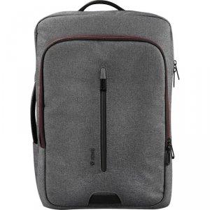 YENKEE Plecak / Torba 3w1 do laptopów 15.6 YBB 1522GY TARMAC