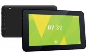 OVERMAX Tablet 7032 Czarny