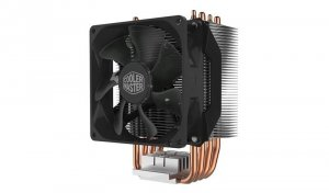 Cooler Master Wentylator CPU Hyper H412R