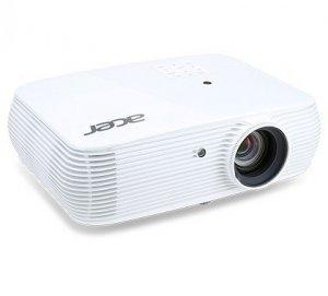 Acer Projektor P5530 Full HD 4000lm/20000:1