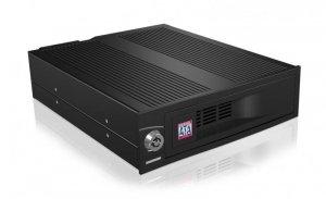 IcyBox IB-170SK-B 3,5'' HDD SATA