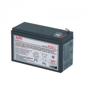 APC RBC2 Akumulator do BK325/BK350/BK500/BE550-CP