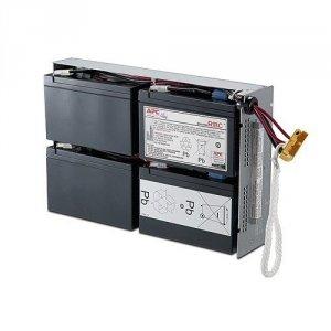 APC Akumulator RBC24 do SUA1500RMI2U