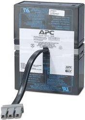 APC Akumulator RBC33 do SC1000