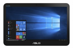 Asus AiO A41GAT-BD025R W10P N4000/4/500GB/UMA/TS/15.5