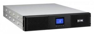 Eaton Zasilacz UPS 9SX 1500i Rack2U LCD/USB/RS232