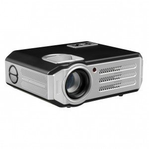 ART Projektor LED Z6100 WIFI z Android HDMI USB 1280x800