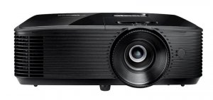 Optoma Projektor X342e DLP Full 3D XGA 3700, 22000:1, 4:3