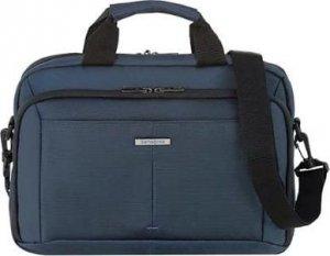 Samsonite Torba na laptopa GUARDIT 2.0 15.6 cali niebieska
