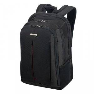 Samsonite Plecak na laptopa Guardit 2.0 17.3 czarny