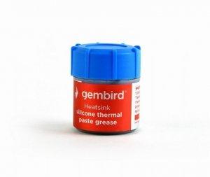 Gembird Pasta termiczna 15G
