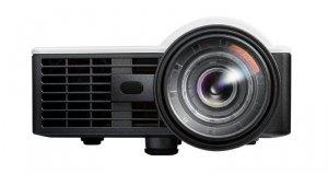 Optoma Projektor ML1050ST+ WXGA DLP 1000 LED  20.000:1