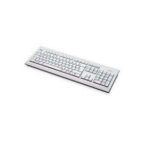 Fujitsu Klawiatura KB521 US 104 k S26381-K521-L110