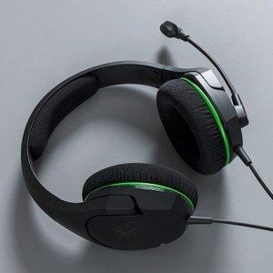 HyperX Słuchawki Cloud Stinger Core Gaming (Xbox Licensed)
