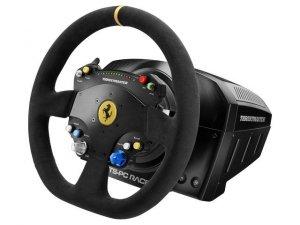 Thrustmaster Kierownica TS-PC Racer Ferrari 488 Challenge Edition
