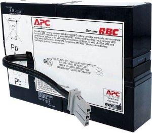 APC RBC59 Akumulator do SC1500