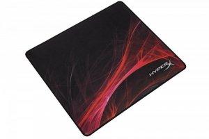 HyperX Podkładka pod mysz Fury S Pro Speed Edition (Large)