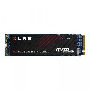 PNY Dysk SSD 1TB XLR8 M.2 CS3030 M280CS3030-1TB-RB