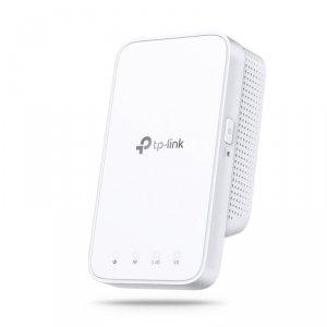 TP-LINK Wzmacniacz sygnału RE300 Repeater Wifi Mesh AC1200