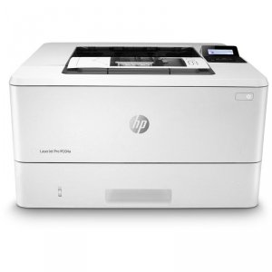 HP Inc. Drukarka LaserJetPro M304a W1A66A