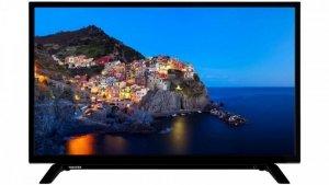 Toshiba Telewizor 32 cale HD Ready 32WL1A63DG