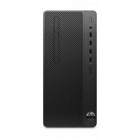HP Inc. Komputer 290MT G3 i7-9700 256/8G/DVD/W10P 9LC12EA