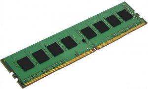 Kingston Pamięć DDR4 32GB/3200 (1x32GB) CL22 DIMM 2Rx8