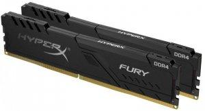 HyperX Pamięć DDR4 Fury RGB 16GB/3600 (2x8GB) CL17
