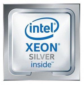 Intel Procesor Xeon Silver 4214R BOX BX806954214R
