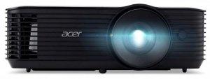 Acer Projektor X138WHP  3D DLP WXGA/4000lm/20000:1/HDMI/2.8kg