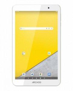 Archos Tablet T80 Wifi 1GB/16GB