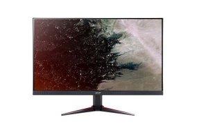 Acer Monitor 27 cali Nitro VG270Sbmiipx