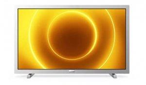Philips Telewizor LED 24 cale 24PFS5525/12