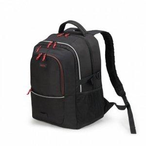 DICOTA Plecak Backpack Plus Spin 14-15.6 cali