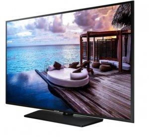 Samsung Telewizor 43 cale HG43ET690 HG43EJ690UBXEN