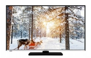 Finlux Telewizor LED 50 cali 50-FAE-7360
