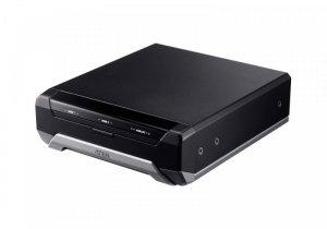 ATEN Adapter CAMLIVE PRO DUAL HDMI -> USB-C UVC UC3022