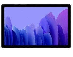 Samsung Tablet Galaxy Tab A7 10.4 T505 LTE  3/32GB Grey