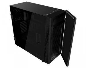 MSI Obudowa Creator 400M TG 2xUSB3.2 USB-C 3FANS
