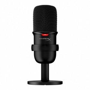 HyperX Mikrofon Stojący SoloCast